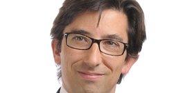 Boris Martor