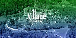 The Village 2