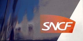 La sncf evalue le cout de la greve a 790 millions d'euros