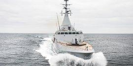 Gowind Egypte France Naval Group