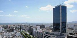 ALTDE_91 millions d'euros pour les smart grids en Tunisie