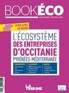 BOOK ÉCO 2019