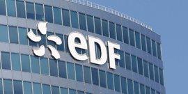 France: edf prevoit la hausse de ses tarifs pour le mois de juin