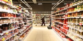 Zone euro: inflation confirmee a 1,7% en avril, inflation de base a 1,4%