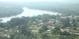 ALTDE_Les chiffres-clés de l'énergie au Congo