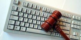 Droit et ordinateur