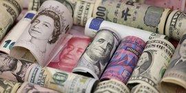 La monnaie britannique a un creux de 31 ans
