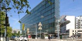 Cour d'appel de Grenoble