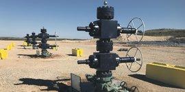 Pétrole, puits, H310, p.24, Texas, Nouveau Mexique, schiste,