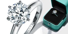 Tiffany, joaillerie