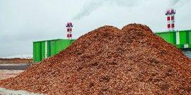 EDF EnR biomasse énergie
