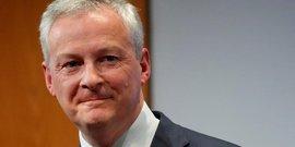 Le gouvernement va baisser le taux du livret a a 0,50%, selon le maire