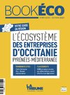 Book Eco Montpellier 2020