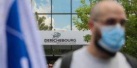 Derichebourg APC