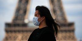 Coronavirus: seconde vague hautement probable cet automne ou cet hiver en france, annonce le conseil scientifique
