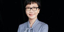 Linda Han Huawei