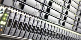 serveur big data