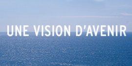 Euromed Visuel du blog