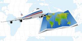 Visuel du blog La Tribune des expats