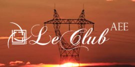 Le Blog du Club des Economistes de l'Energie
