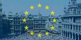 Visuel blog Vu de Bruxelles