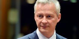 Le maire investi par la republique en marche pour les legislatives