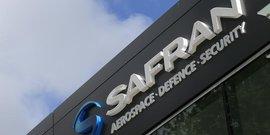 Safran: probleme de qualite mineur sur le moteur leap de cfm
