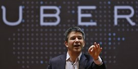 Uber, Travis Kalanick, Indian Institute of Technology (IIT), Inde, Bombay, 2016.01.16,