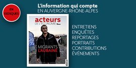 ARTICLE-SORTIE-MAG-137-a.png