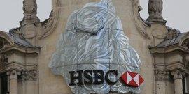 France: hsbc paiera 300 millions d'euros pour regler un dossier d'evasion fiscale