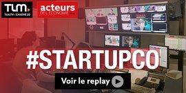 STARTUPCO_Theme_2017