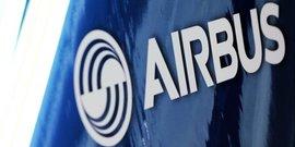 Naval group, airbus preparent un drone helicoptere pour la marine