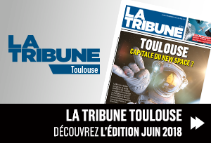 bloc Edition Toulouse n°9 / n°256