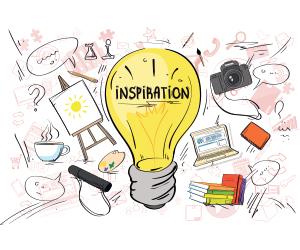 Vignette-Inspiration-300x250.jpg
