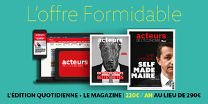 Offre Formidable 2018 612x306 - EMAILING.jpg
