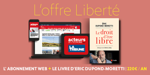 Offre Liberté 2018-2-612x306 - EMAILING.jpg