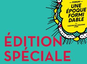 UEF-Edition-speciale-Vignette-Site-colonne-300x219_2017.jpg