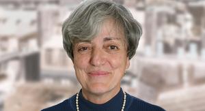 Madeleine Francillard