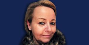 Anne Vignat-Ducret