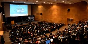 Forum-Sante-2019-conference.jpg