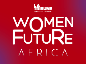 Women For Future Africa