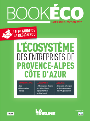 Book Eco 2020