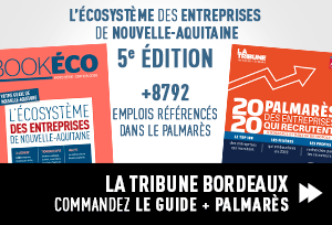 Book Eco Bordeaux 2020