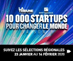 10 000 startups 2020 tournée