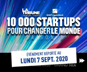 10 000 startups 2020 - Cérémonie v3