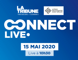 Connect Live - Occitanie Toulouse