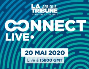 Connect Live - Afrique 200520