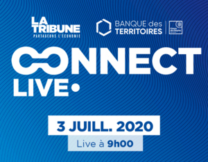 Connect Live - BDT
