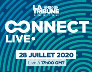 Connect Live - Afrique
