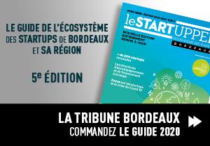 startupper 2020